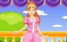 打扮漂亮的公主遊戲 / 打扮漂亮的公主 Game