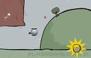 直升機闖關遊戲 / Skylocopter Game
