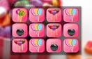 糖果炸彈翻牌遊戲 / 糖果炸彈翻牌 Game