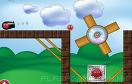 大炮色彩毛絨球2修改版遊戲 / 大炮色彩毛絨球2修改版 Game