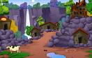廢棄村莊逃脫遊戲 / 廢棄村莊逃脫 Game