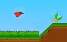 小鳥試飛遊戲 / 小鳥試飛 Game