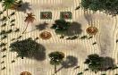 戰爭1942修改版遊戲 / 戰爭1942修改版 Game