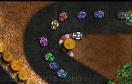 可愛卡丁車遊戲 / Kart On Game