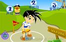 滿滿高爾夫大賽遊戲 / 滿滿高爾夫大賽 Game