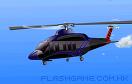 組裝設計飛機遊戲 / 組裝設計飛機 Game