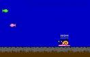 小蝸牛冒險記遊戲 / 小蝸牛冒險記 Game
