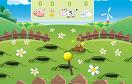 建造農場打地鼠遊戲 / 建造農場打地鼠 Game