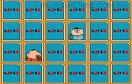 小櫻桃之考驗記憶力遊戲 / 小櫻桃之考驗記憶力 Game