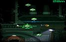 重力鉤2遊戲 / Gravity Hook HD Game