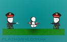 無厘頭小遊戲遊戲 / 無厘頭小遊戲 Game