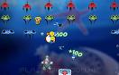 潛水艇的逆襲遊戲 / 潛水艇的逆襲 Game