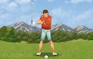 世界高爾夫大師賽遊戲 / 世界高爾夫大師賽 Game