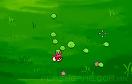 保護憤怒小鳥蛋2無敵版遊戲 / 保護憤怒小鳥蛋2無敵版 Game