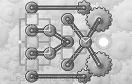 齒輪工廠遊戲 / 齒輪工廠 Game