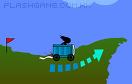 馬桶賽車3增強版遊戲 / 馬桶賽車3增強版 Game
