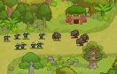 猩猩防禦戰無敵版遊戲 / 猩猩防禦戰無敵版 Game