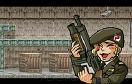 大戰水母外星人遊戲 / 大戰水母外星人 Game