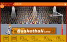 全明星灌籃大賽遊戲 / 全明星灌籃大賽 Game