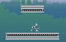 機器人酷跑遊戲 / 機器人酷跑 Game