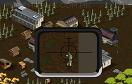 狙擊手的傳說2遊戲 / 狙擊手的傳說2 Game