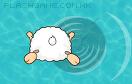 懶羊羊跳水遊戲 / 懶羊羊跳水 Game