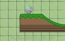 倉鼠生死大挑戰遊戲 / Hams Trials Game