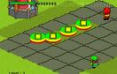 帝國飛將軍6無敵版遊戲 / 帝國飛將軍6無敵版 Game