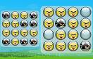 憤怒的小鳥記憶球遊戲 / 憤怒的小鳥記憶球 Game