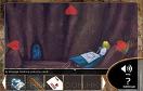 愛麗絲之死1遊戲 / 愛麗絲之死1 Game