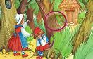 森林歷險記之找數字遊戲 / 森林歷險記之找數字 Game