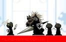象棋勇士大冒險遊戲 / 象棋勇士大冒險 Game
