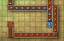 糖果工廠流水線遊戲 / Candy Conveyor Game
