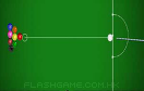 斯諾克大師遊戲 / Master Snooker Game
