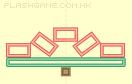 物理對稱2遊戲 / 物理對稱2 Game