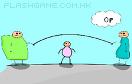 跳繩遊戲 / 跳繩 Game
