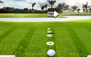 高爾夫擊球冠軍遊戲 / 高爾夫擊球冠軍 Game