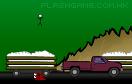 火柴人緊急降落遊戲 / Parachute Retrospect Game