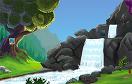 逃出蘑菇森林遊戲 / 逃出蘑菇森林 Game