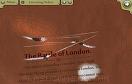 蒸汽戰機2遊戲 / 蒸汽戰機2 Game