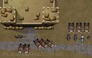 第一次世界大戰無敵版遊戲 / 第一次世界大戰無敵版 Game