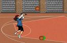 籃球小將遊戲 / 籃球小將 Game
