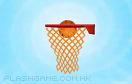 籃球新挑戰遊戲 / 籃球新挑戰 Game