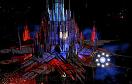 逃出實驗室5遊戲 / 逃出實驗室5 Game