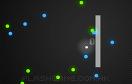 遊蕩的粒子遊戲 / 遊蕩的粒子 Game