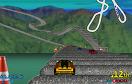 過山車賽車2巨型賽道版遊戲 / 過山車賽車2巨型賽道版 Game