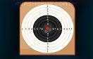 狙擊靶心3遊戲 / 狙擊靶心3 Game