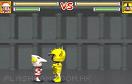 決鬥吧!聖鬥士遊戲 / 決鬥吧!聖鬥士 Game
