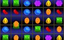 水果糖對對碰遊戲 / Candy Crush Pro Game