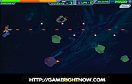 變形金剛拯救星球遊戲 / Transformer Dead Planet Game